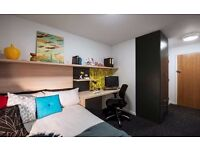 Luxury Ensuite Student Accommodation for Anglia Ruskin Students