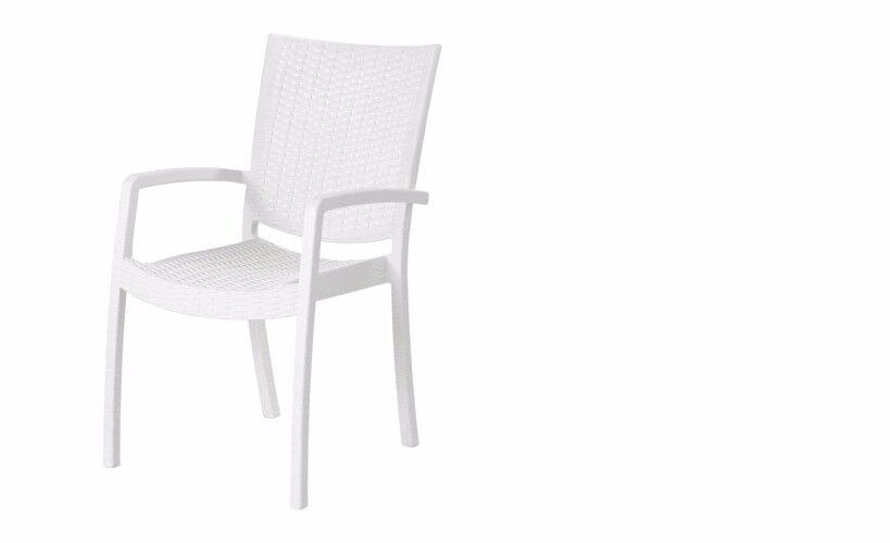 Brand new IKEA garden chairs