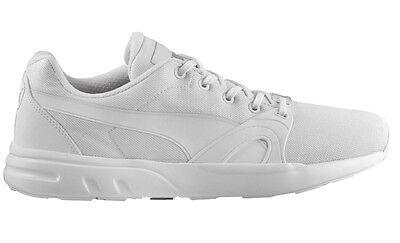 Puma Running Sneakers (NEU SCHUHE PUMA TRINOMIC XT S Sneaker Freizeit Running)