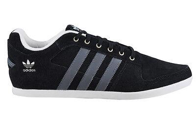 Adidas Plimcana Low jetzt günstig online kaufen