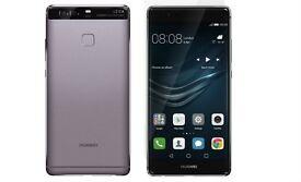 BRAND NEW - Huawei P9 (NOT LITE)
