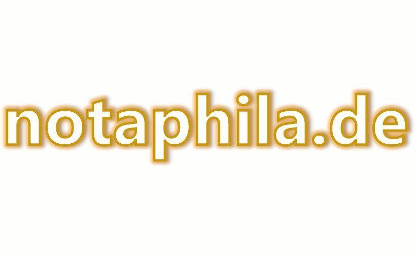 notaphila-gmbh