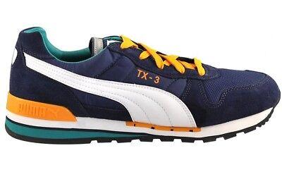 Puma Running Sneakers (NEU SCHUHE PUMA TX-3  Sneaker Freizeit Running)