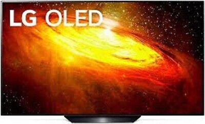 LG OLED65BX6LB 65