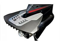 SE Sport SE300B Hydrofoil BLACK High Perform For 40 to 350 HP Boat Stabilizer MD
