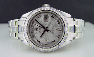 ROLEX-Mens-39mm-Platinum-Masterpiece-Meteorite-Diamond-Dial-18956-SANT-BLANC
