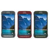 Samsung Galaxy S5 Active 4G LTE SM-G870A 16GB GSM AT&T Unlocked SmartPhone - SR