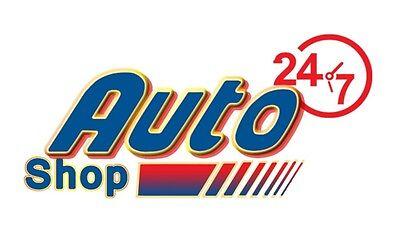 Shop Auto At 247