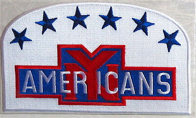 check out fa01b 807bd Patches - Nhl Patch Collection - 10 - Trainers4Me