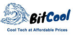 Bitcool Limited