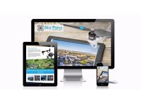 Web Design Belfast | FREE Advice & Mockup | Get your Business Online and Performing