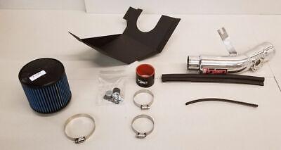 Injen SP Series CAI Cold Air Intake System Honda Civic & Sport 16+ 1.5T Polished