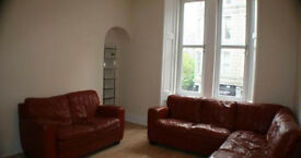 2 Bed Flat For Rent, Rosemount Viaduct - £700 PCM