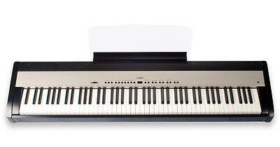 Image of Lowrey EZP3 Digital Piano by Kawai