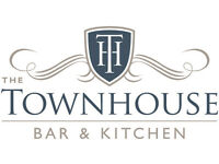 KITCHEN PORTER / RESTAURANT IN ARNOLD, NOTTINGHAM