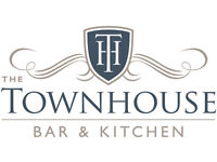 SOUS CHEF / SENIOR CHEF DE PARTIE - NEW FRESH FOOD RESTAURANT IN NOTTS