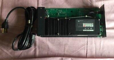 Vicor Vi-lf4-cv Flatpac Power Supply