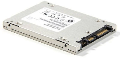 240GB SSD Solid State Drive for Toshiba Satellite X205 Series Laptop