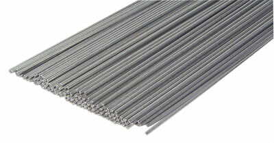 Er4043 - Tig Aluminum Welding Rod - 36 X 116 5 Lb Best Quality And Price