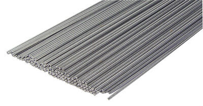 Er308l 18 X 36 1-lb Stainless Steel Tig Welding Filler Rod 1-lb Best Price