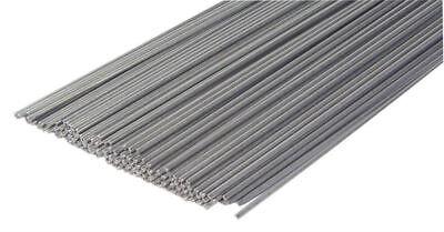 Er308l 116 5-lb Stainless Steel 36 Tig Welding Filler Rod 5-lb Top Quality