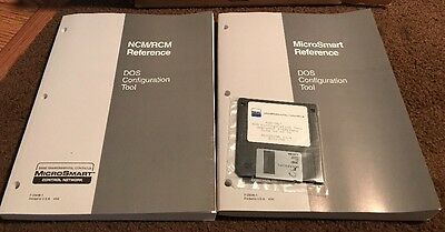 Siebe Dos Configuration Tool Software Msc-dct-0-1-ap