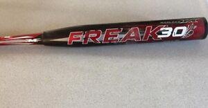 Miken Freak 30
