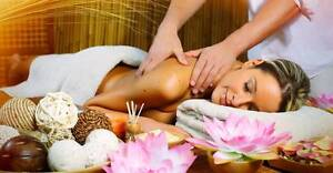 Massage studio Melbourne CBD Melbourne City Preview