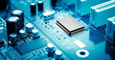 kushburnu electronics