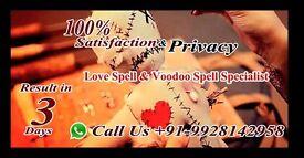 Love Back Black Magic Vashikaran Love Spell Kala Jadu Husband wife Divorce Problem Marriage Solution