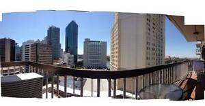 Share a room in THE CITY ( Looking for Girls ) Brisbane City Brisbane North West Preview