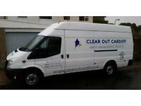 House, Garden & Commercial Clearance Services