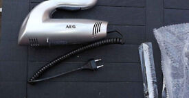 AEG Electric Carving Knife