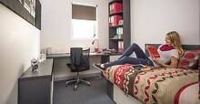 Student accomodation Adelaide CBD Adelaide City Preview