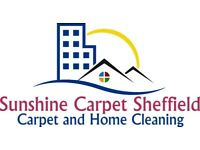 ORDER END OF TENANCY CLEANING AND GET 60% OFF FROM CARPET CLEANING