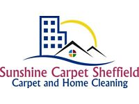 ANY 3 CARPET FOR £49,USE END OF TENANCY CLEAN GET 60% OFF FROM CARPET CLEANING