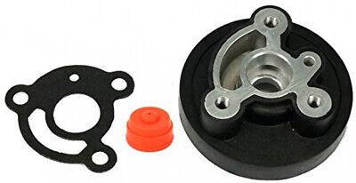 Aeropro Head Cap Gasket Set 877-307 For Hitachi Nr83a2 Nr83a3 Framing Nailer