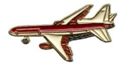 Lions Club Pins - Pin Trader New Hampshire 2005 Airplane #1