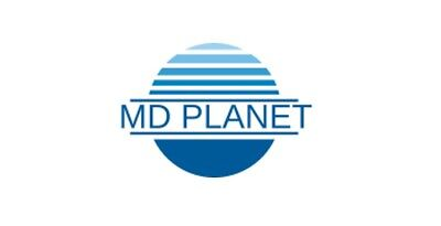 MD PLANET