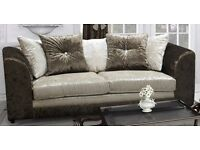 Sofa Clearance Center - Leather Sofas - Fabric Sofas - Corner Groups