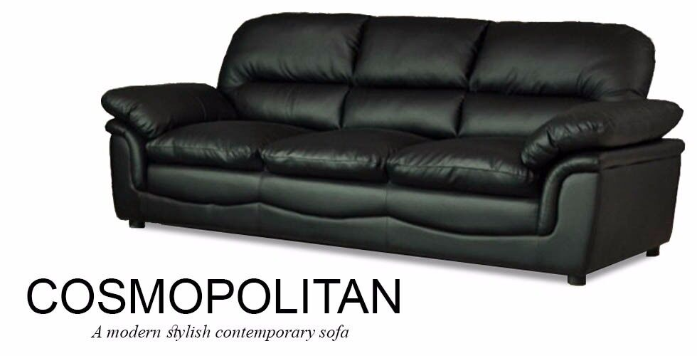 Half Price Sofas Sofa King In Stock For Next Day Delivery