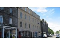 Furnished One Bedroom Apartment On London Road - Leith - Available NOW