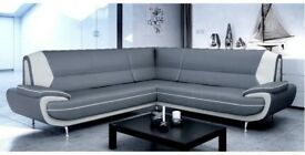 EMPIRE FURNISHINGS LTD: PALERMO SOFA RANGE: REQUEST AN ONLINE BROCHURE OF ALL OUR PRODUCTS