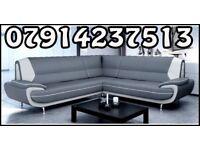 PALERMO SOFA RANGE CORNER SOFA 3+ 2 SETS ARM CHAIRS AND FOOT STOOLS 9880