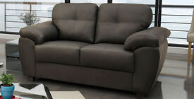 BRAND NEW CAPRI SOFA COLLECTION***UK DELIVERY AVAILABLE ***VARIOUS COLOURS TO CHOOSE