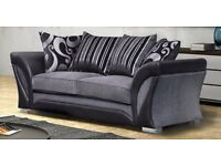 70% off END OF LINE DFS CLEARANCE LAST FEW SETS BRAND NEW STILL WRAPPED PIC IS OF EXACT ITEM