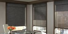 Roller Blinds ,Plantation Shutters on special! Hoppers Crossing Wyndham Area Preview