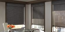 Roller Blind and Plantation Shutters on special! Hoppers Crossing Wyndham Area Preview