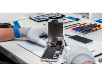 ON SITE Mobile Phone iPhone Screen Repair Service within 30 min Local Watford Anywere!