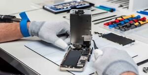IPhone Screen Repair — IPhone 5/6/7/8 ——from 45$- WE COME TO YOU